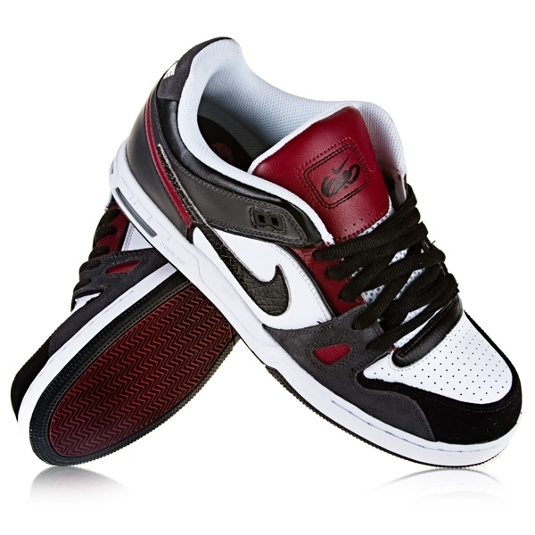 e29a7635 Buy nike zoom oncore > Up to 49% Discounts